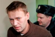 В колонии у Навального сильно ухудшилось здоровье
