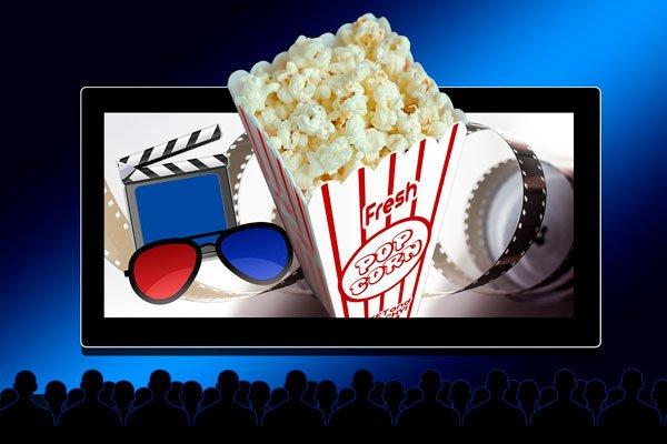 2:22 (2017) скачать торрент » скачать фильмы торрент бесплатно.
