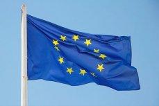 Европарламент и Совет ЕС договорились о безвизовом режиме для Украины.