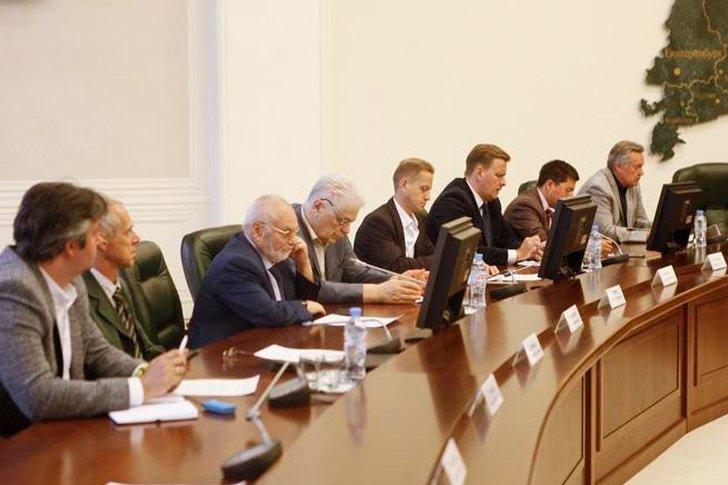 """Форум """"Вся Россия-2019"""""""