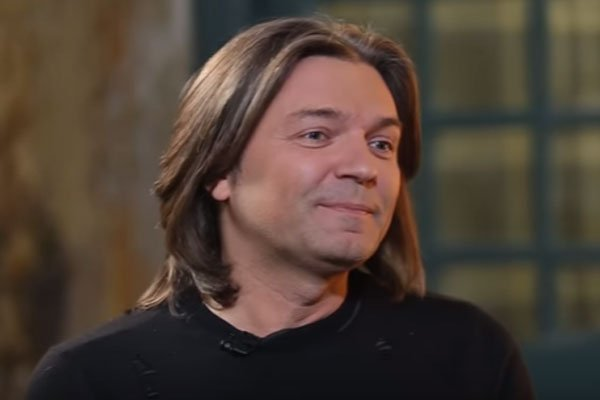 Маликов.