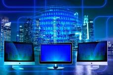 Интернет технологии