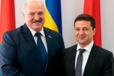 Лукашенко пообещал выдать «вагнеровцев» Украине