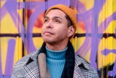 Адам Кастильехо - второй человек в мире, который излечился от ВИЧ