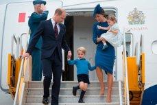 Британская королевская семья.