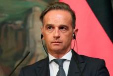 Германия объяснила санкции против российских чиновников