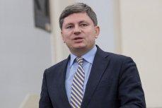 Нардеп Артур Герасимов