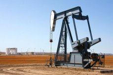 РФ не считает, что сейчас стоит продлевать глобальный нефтяной пакт.