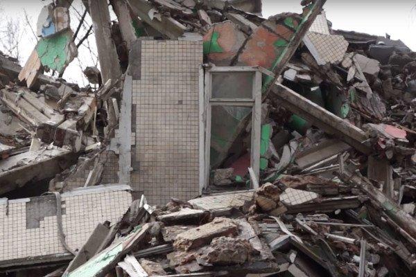 Песков оподдержке его дочерью реновации в российской столице: она взрослая женщина