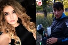 Житель Кубани жестоко убил девушку и ее маленького брата