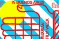 Неделя российского кино в Буэнос-Айресе