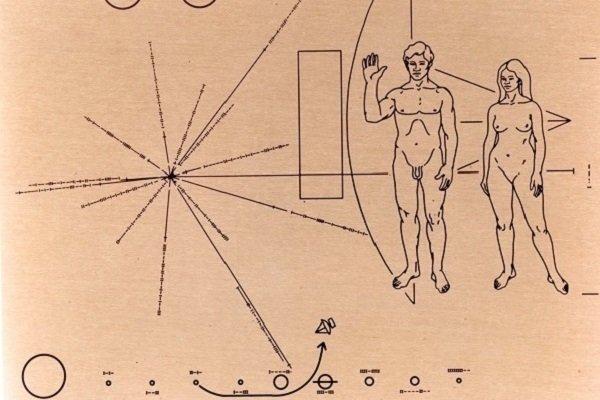Ученые сдали население Земли внеземным пришельцам
