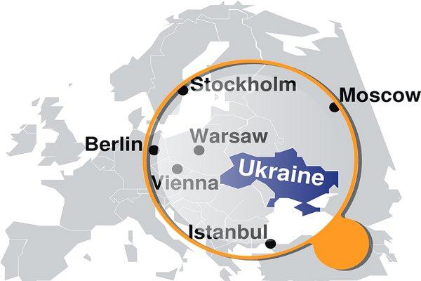 Подписал закон об уголовном наказании россиян за посещение Крыма