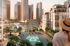 Как выбрать жилье в Дубае для переезда?