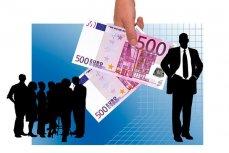 В Германии сократят выплату пособий детям приехавшим из стран ЕС.
