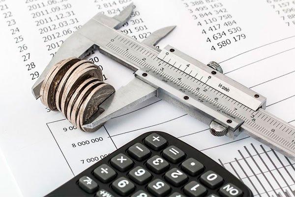 Затраты производственного предприятия в кризис
