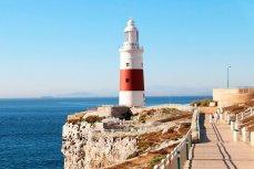 В споре о Гибралтаре ЕС поддержит Испанию, а не Великобританию.