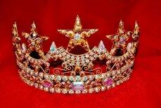 Корона.