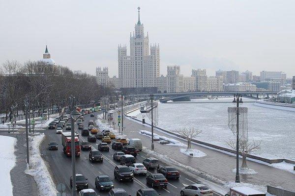 Лучшие для проживания регионы России