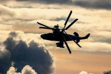 Россия готова начать переговоры с Ираком о поставках новейших вооружений.