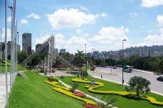 Каракас.