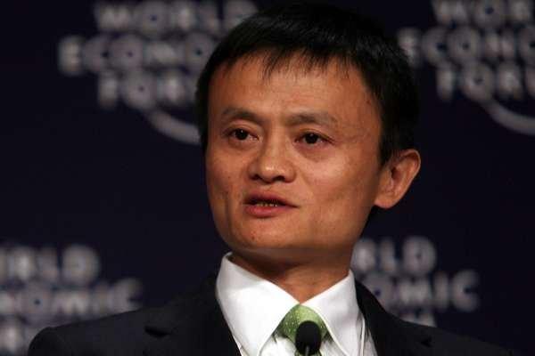 Через 30 лет люди будут работать по 4 часа— руководитель Alibaba