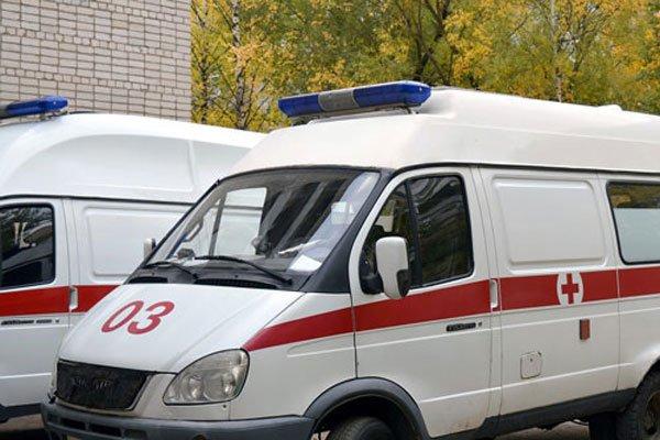 Трое красноярцев погибли ототравления спиртосодержащей жидкостью