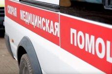 В Дагестане застрелили ребёнка в Новый год