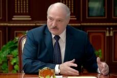 Лукашенко - о своем видении интеграции с Россией