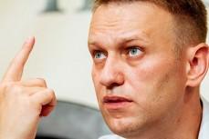 МВД России хочет участвовать в расследовании ФРГ по Навальному