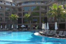 Отель Eldar 4*.