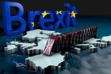 В ЕС подготовили декларацию об уведомлении Британии о Brexit.