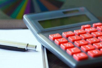 Оптимизация налогов