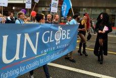 ЛГБТК-сообщество