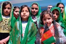 Талибы запретили девочкам посещать среднюю школу. Миллионы детей лишились доступа к образованию