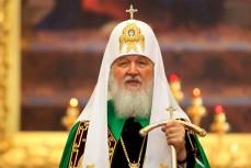 Патриарх Кирилл забыл даты церковных праздников во время служения