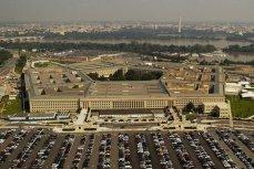 Главы Минобороны США и Финляндии обсудили «российскую агрессию».