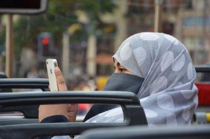 Кандидат в президенты Фийон: нужно ввести контроль над исламом.