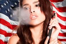 В администрацию Байдена будут набирать сотрудников, которые употребляли марихуану