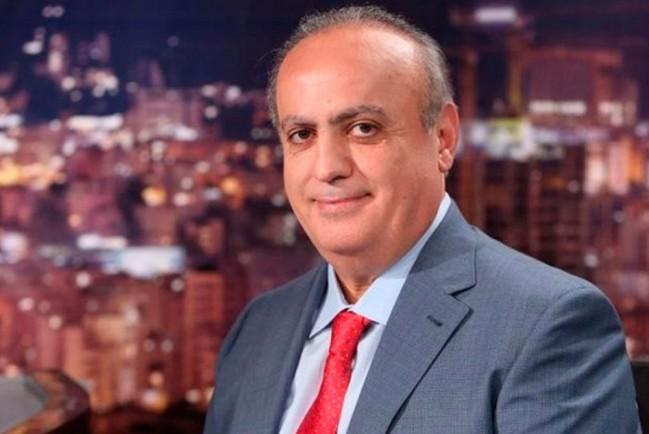 Экс-министр Ливана предложил привезти 10 тысяч россиянок или украинок для возрождения проституции в стране (видео)