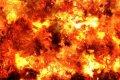 В Украине в Волынской области обстреляли генконсульство Польши.
