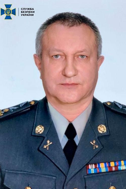 Валерий Шайтанов