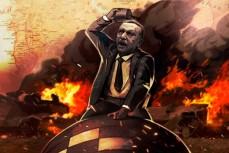 Перенджиев: даже вербовщики из Турции понимают, что ПНС —террористическая организация