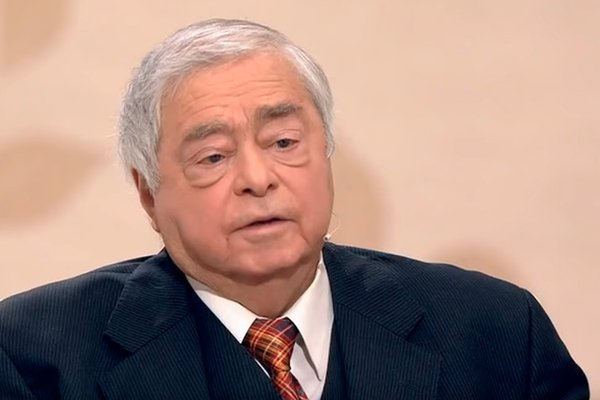 Роман Карцев