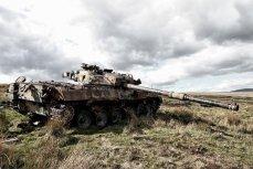 В украинский войсках сообщили о потерях на Донбассе.