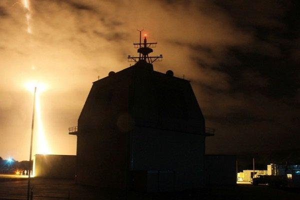 Лавров: США могут получить доступ к системе противоракетной обороны вЯпонии