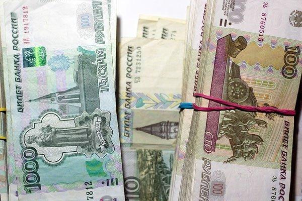 Астраханцам предлагают поднять социальные пенсии