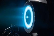 NASA - JPL-Caltech