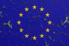 Реформа для ЕС.