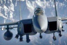 В Израиле объяснили авиаудары, которые были произведены по территории Сирии.